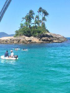 vacaciones en velero hostandboat