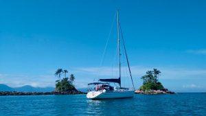 islas botinhas hostandboat