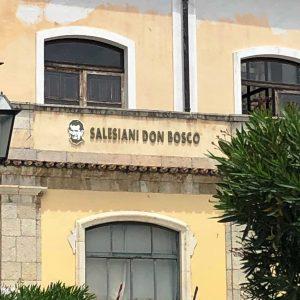 don bosco taormina hostandboat