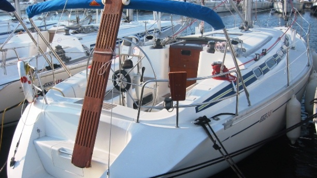 Boat  Charter in Croatia with skipper