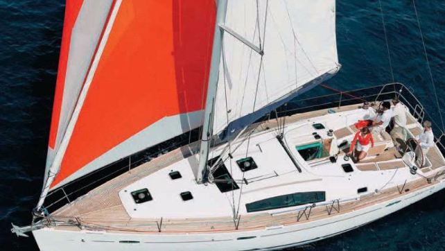A unique experience in the Balearic Islands by boat
