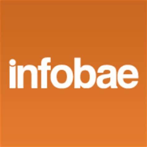 Infobae