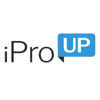 iProUp