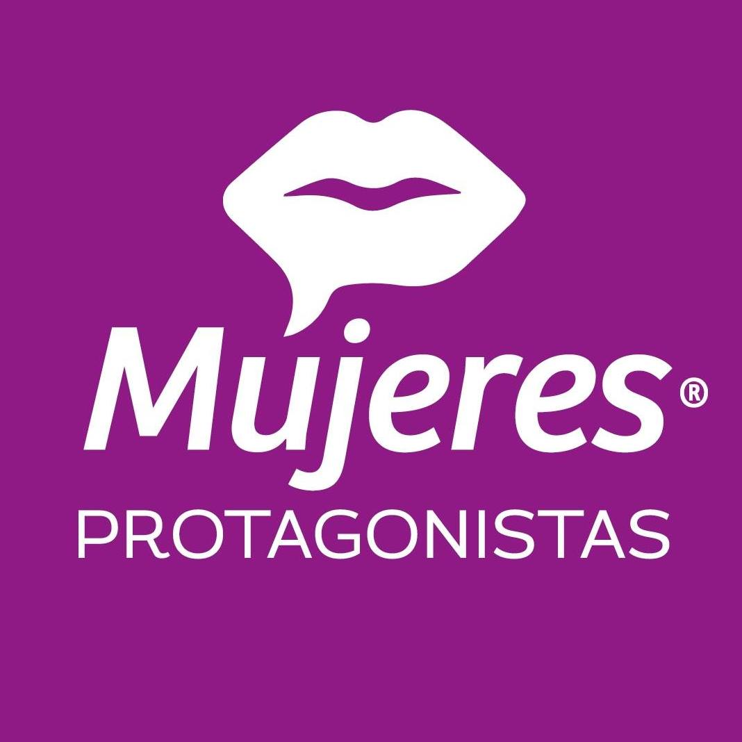 Mujeres Protagonistas